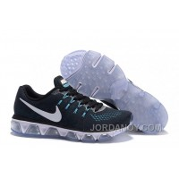 Cheap To Buy Men's Nike Air Max Tailwind 8 228710