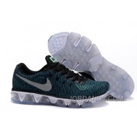 Cheap To Buy Men's Nike Air Max Tailwind 8