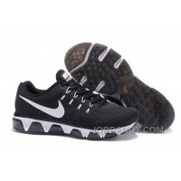 Online Men's Nike Air Max Tailwind 8