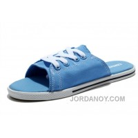 CONVERSE Cutaway EVO Chuck Taylor All Star Lavender Light Blue Slippers Online FjXxrw