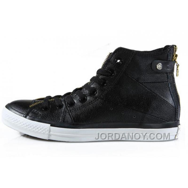 Converse is currently a subsidiary of Nike, Inc. The company has untied itself from being sneakers for athletes only and reborn as versatile sneakers of choice around the world. Where You Can Buy Cheap Converse Online ShoeZoo is an American online store offering a large collection of name-brand shoes at .