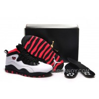 "Cheap To Buy Girls Air Jordan 10 ""Double Nickel"" For Sale"
