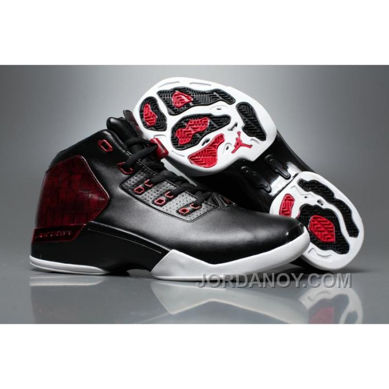 girls retro 11 jordans nz