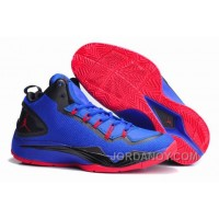 Top Deals Jordan Super.Fly 2 PO Dark Concord/Black-Infrared For Sale