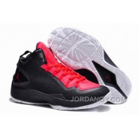 "Cheap To Buy Jordan Super.Fly 2 PO ""Infrared 23″ For Sale"