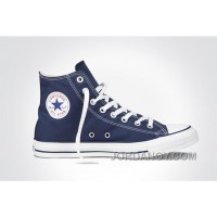 Kids Converse All Star Classic Navy Blue High Toddler Size Top Deals YzwcYxW