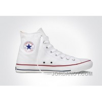 Kids Converse All Star Classic White High Top Toddler Size Discount Y8THCy