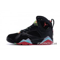 Kids Nike Air Jordan 7 4 Cheap To Buy