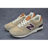 New Balance M1400DK Original Women Men Copuon Code