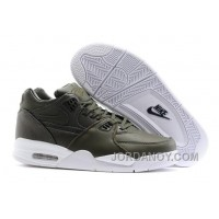Super Deals NikeLab Air Flight 89 Olive Green