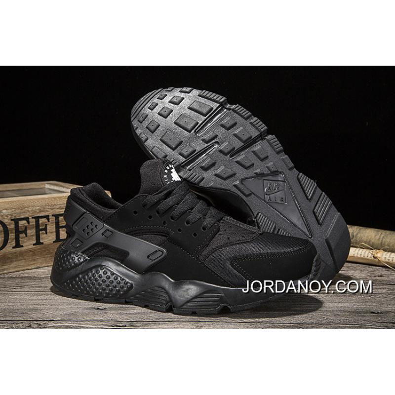 26c60af8ee73 USD  91.90  275.69. 16 The 1 Generation NIKE Air Huarache ...