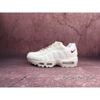 2018 Discount Nike Air Max 95 Tt Japan Limited Collusion Street Retro Running Shoes Jordan 18 To 44-101