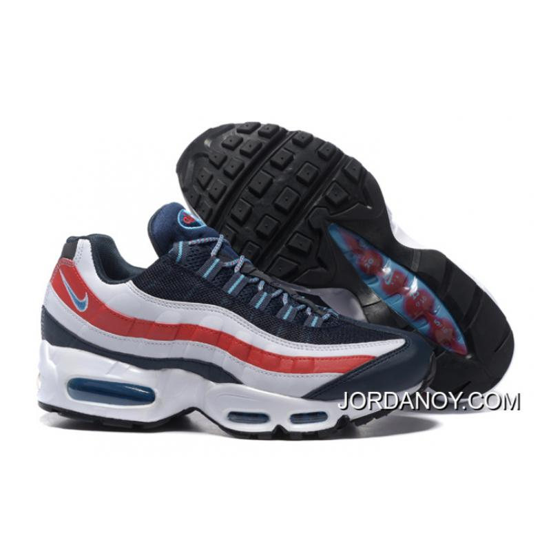 watch 3ee89 0228a USD  78.54  219.91. Super Deals Men Nike Air Max 95 Running Shoes 20  Anniversary ...