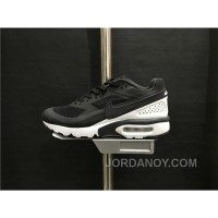 819475-001 Nike Air Max BW Ultra 40-44 Online