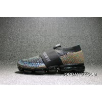 All Sizes Sku 883275-883275 Nike Air Vapormax Flyknit Moc Zoom 2018 For Sale