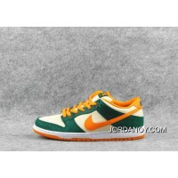 "NIKE SB DUNK LOW PREMIUM SB ""BUCK"" 304292-383 BT140 Free Shipping"