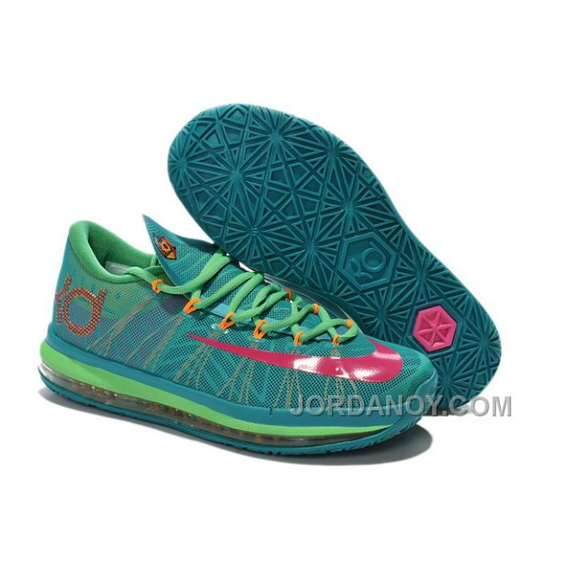 best service ad131 3b756 USD  85.74  177.61. Christmas Deals Nike KD 6 VI ...