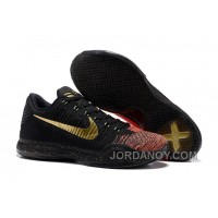 "Top Deals 2016 Nike Kobe 10 Elite Low ""Christmas"" For Sale"