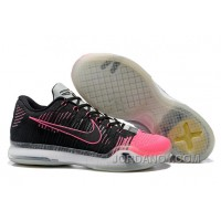 "Discount 2016 Nike Kobe 10 Elite Low ""Mambacurial"" For Sale"