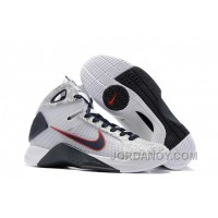 "Nike Zoom Kobe 4 (IV) ""Olympic"" Dream Team Cheap To Buy"