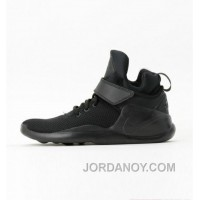 NIKE KWAZI ALL BLACK MENS AND WOMENS 844839-001 Christmas Deals