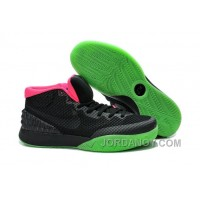 Top Deals Nike Kyrie 1 Yeezy