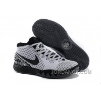 Cheap To Buy Nike Kyrie 1 BHM