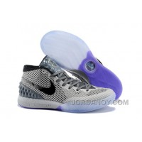 Free Shipping Nike Kyrie 1 Grade School Shoes All Star