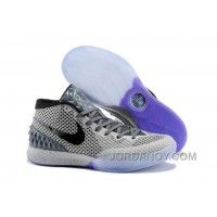 Discount Nike Kyrie 1 Women Shoes All Star