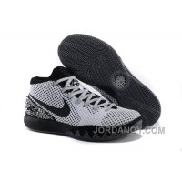 Hot Now Nike Kyrie 1 Women Shoes BHM