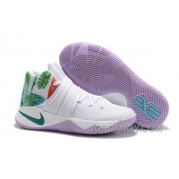 Nike Kyrie 2 Shoes Easter Top Deals
