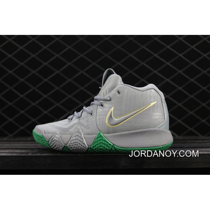 huge discount 71bf4 bdab5 USD  93.79  253.24. Nike Kyrie Irving ...