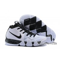 best sneakers 159ce 501d6 ERROR: The requested URL could not be retrieved