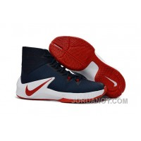 "Cheap To Buy Nike Zoom Clear Out ""USA Away"""
