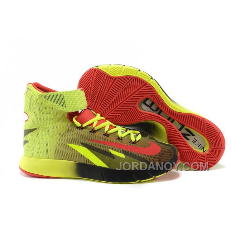 best cheap 8d18d 3b6f8 USD  85.21  152.41. For Sale Nike Zoom Hyperrev KYRIE ...
