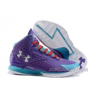 Hot Now Women Sneakers Under Armour Curry 207