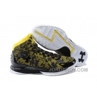 Discount Women Sneakers Under Armour Curry 203