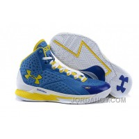 Christmas Deals Women Sneakers Under Armour Curry 201