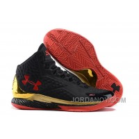 Discount Women Sneakers Under Armour Curry 202