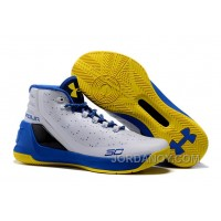 Hot Now Women Sneakers Under Armour Curry III 208