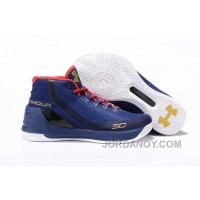 For Sale Women Sneakers Under Armour Curry III 213