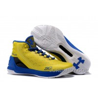 Free Shipping Women Sneakers Under Armour Curry III 211