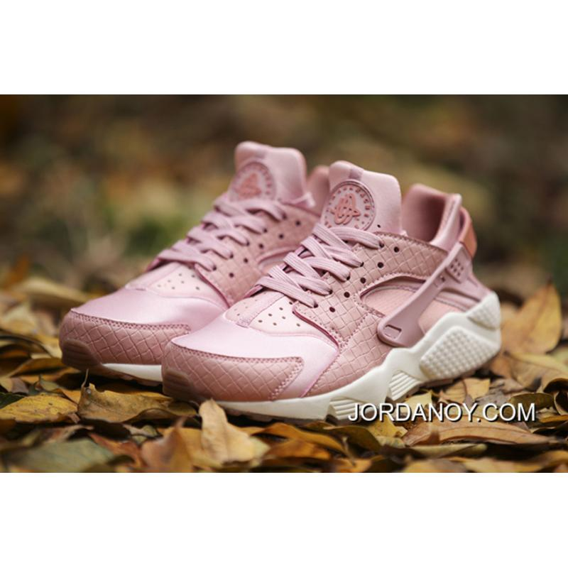 30a4a40289609 USD  87.76  245.74. 2018 Outlet NIKE Huarache 1 Women ...
