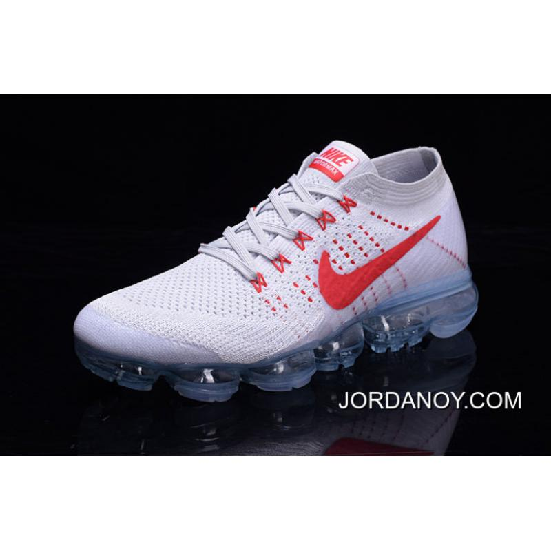 bc9f40bd2a USD $103.41 $320.57. Buy Now Women Nike Air VaporMax 2018 Flyknit Sneakers  ...