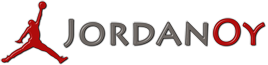 Air Jordan Shoes - JordanOy.com