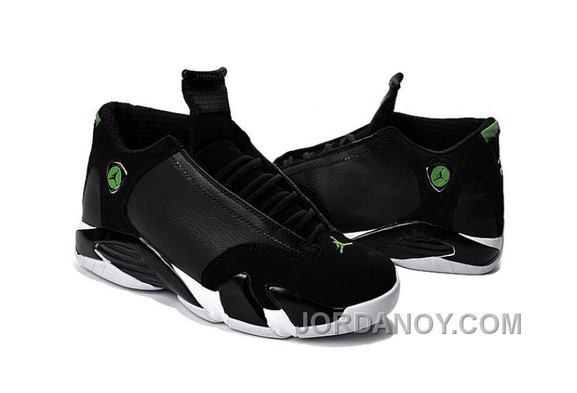 4e6557288014 ... australia 2017 air jordan 14 indiglo black white shoes hot now 59926  939cb