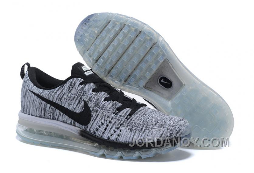 Nike Flyknit Air Max 2014 now in the Philippines | Pinoy Fitness