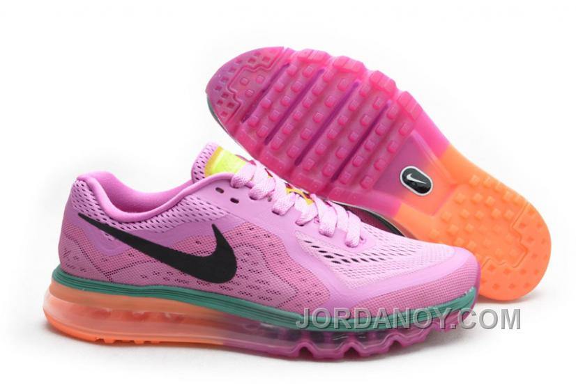 Cheap To Buy Women's Nike Air Max 2014 228751
