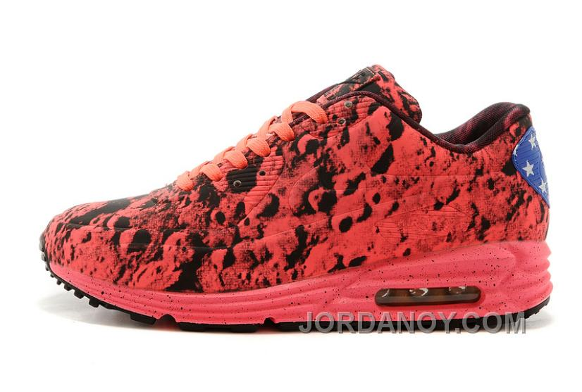 nike air max lunar90 sp moon landing for sale