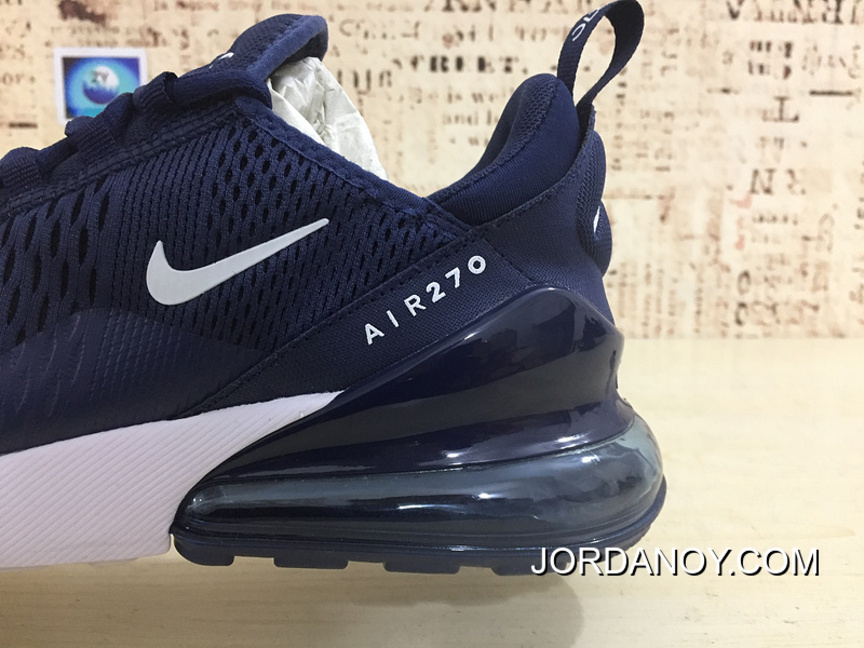 3f7694d8d871 2018 New Style Pan Zoom Nike 270 Half-270 Air Max 270 Palm As Anti ...
